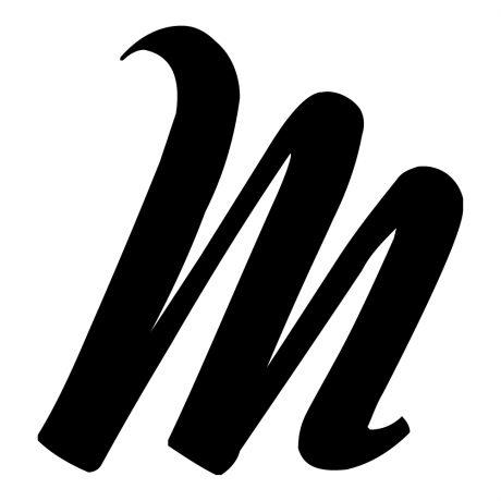 MbM on Youtube